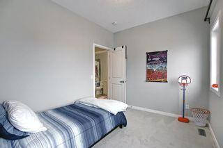 Photo 25: 28 Sundown Avenue: Cochrane Detached for sale : MLS®# A1071788