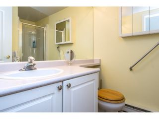 """Photo 16: 102 20433 53 Avenue in Langley: Langley City Condo for sale in """"COUNTRYSIDE ESTATES III"""" : MLS®# R2103607"""
