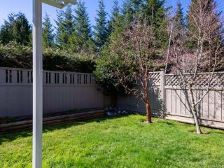 Photo 27: 135 Cherry Tree Lane in CAMPBELL RIVER: CR Willow Point House for sale (Campbell River)  : MLS®# 810051