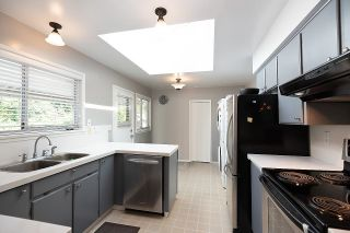 Photo 12: 2009 BOULEVARD Crescent in North Vancouver: Boulevard House for sale : MLS®# R2624697