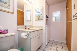Photo 17: 104 9 Arden Avenue in Winnipeg: Pulberry Condominium for sale (2C)  : MLS®# 202124434