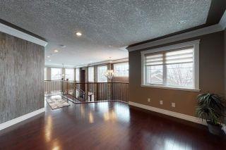 Photo 24: 1254 ADAMSON Drive in Edmonton: Zone 55 House for sale : MLS®# E4226960
