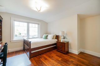 Photo 24: 1323 W 26TH Avenue in Vancouver: Shaughnessy House for sale (Vancouver West)  : MLS®# R2579180