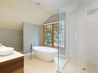 Photo 21: 4533 Rithetwood Dr in : SE Broadmead House for sale (Saanich East)  : MLS®# 871778