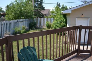 Photo 29: 150 Burton Street in Grand Coulee: Residential for sale : MLS®# SK863471