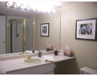 """Photo 10: 806 1190 PIPELINE Road in Coquitlam: North Coquitlam Condo for sale in """"THE MACKENZIE"""" : MLS®# V680812"""