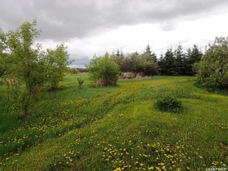 Photo 28: 10 kms SW of Meadow Lake in Meadow Lake: Residential for sale (Meadow Lake Rm No.588)  : MLS®# SK849245