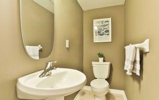 Photo 3: 1011 18 Laidlaw Street in Toronto: South Parkdale Condo for sale (Toronto W01)  : MLS®# W5101262