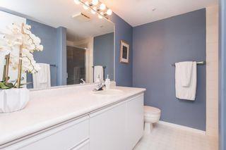 "Photo 15: 204 27358 32 Avenue in Langley: Aldergrove Langley Condo for sale in ""Willow Creek"" : MLS®# R2605265"
