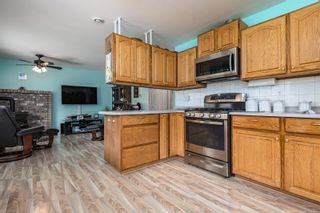 Photo 10: 4277 Briardale Rd in : CV Courtenay South House for sale (Comox Valley)  : MLS®# 874667