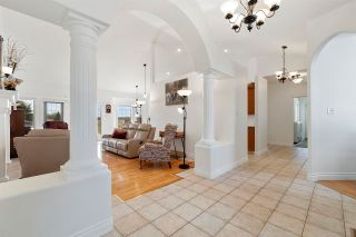Photo 3: 2906 DRAKE Drive: Cold Lake House for sale : MLS®# E4243676