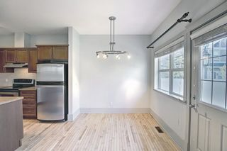 Photo 10: 63 Wentworth Common SW in Calgary: West Springs Row/Townhouse for sale : MLS®# A1124475