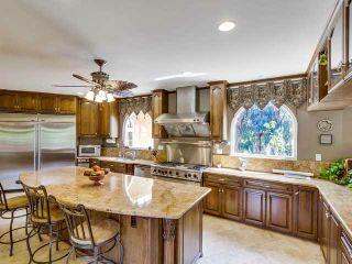 Photo 13: EL CAJON House for sale : 5 bedrooms : 1371 Windridge Drive