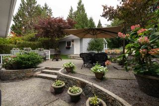 Photo 3: 150 W OSBORNE Road in North Vancouver: Upper Lonsdale House for sale : MLS®# R2625704