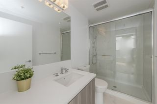 """Photo 10: 3801 4900 LENNOX Lane in Burnaby: Metrotown Condo for sale in """"THE PARK"""" (Burnaby South)  : MLS®# R2609917"""