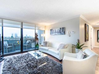 Photo 5: 507 3920 HASTINGS Street in Burnaby: Willingdon Heights Condo for sale (Burnaby North)  : MLS®# R2443154