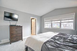 Photo 26: 35 EDINBURGH Court N: St. Albert House for sale : MLS®# E4255230