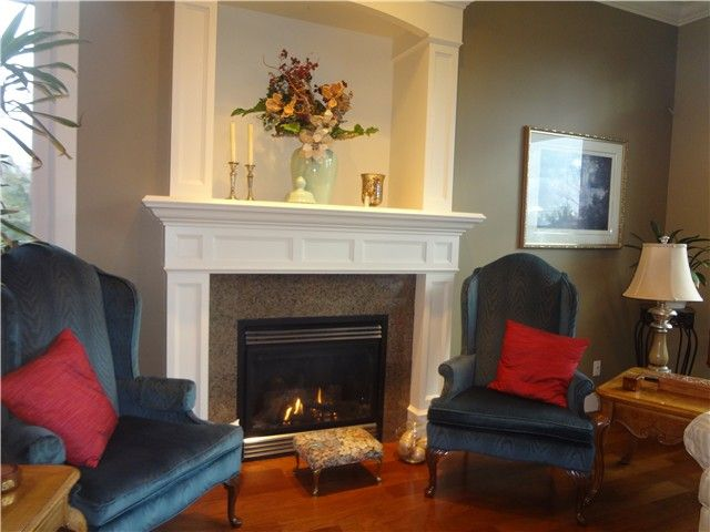 Photo 7: Photos: 43807 KEITH WILSON Road in Sardis: Sardis West Vedder Rd House for sale : MLS®# H1400617