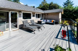 Photo 24: 768 WESTCOT Place in West Vancouver: British Properties House for sale : MLS®# R2614175