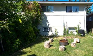 Photo 33: 1438 39 Street SW in Calgary: Rosscarrock Semi Detached for sale : MLS®# A1087813