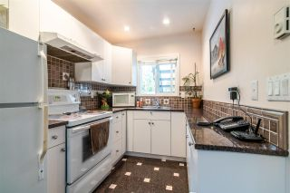 Photo 18: 6399 PARKVIEW PLACE in Burnaby: Upper Deer Lake House for sale (Burnaby South)  : MLS®# R2348530