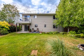 Photo 8: 560 6th Ave in : CR Campbell River Central House for sale (Campbell River)  : MLS®# 882479