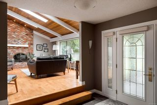 Photo 27: 4211 Lynnfield Cres in : SE Mt Doug House for sale (Saanich East)  : MLS®# 865959