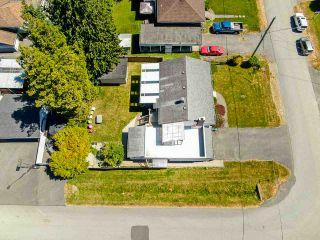 Photo 40: 12853 98A Avenue in Surrey: Cedar Hills House for sale (North Surrey)  : MLS®# R2499761