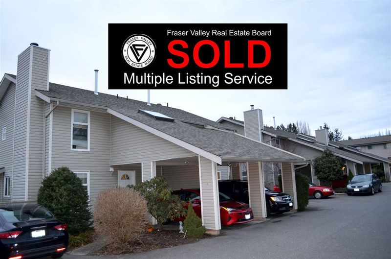 FEATURED LISTING: 1 - 33917 MARSHALL Road Abbotsford