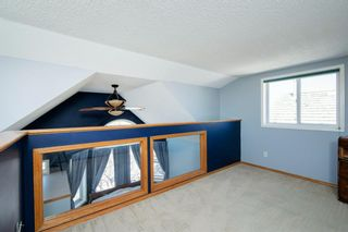 Photo 17: 26 Mt Aberdeen Link SE in Calgary: McKenzie Lake Detached for sale : MLS®# A1095540