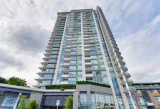 """Photo 12: 408 680 SEYLYNN Crescent in North Vancouver: Lynnmour Condo for sale in """"Compass"""" : MLS®# R2544596"""