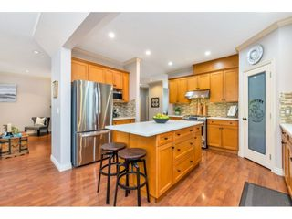 """Photo 8: 13340 235 Street in Maple Ridge: Silver Valley House for sale in """"BALSAM"""" : MLS®# R2464965"""