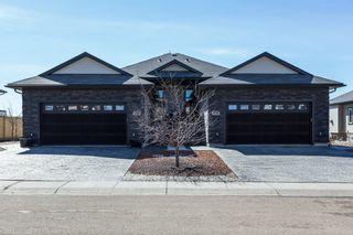 Photo 2: 2813 11 Street: Wainwright Condo for sale (MD of Wainwright)  : MLS®# A1068593