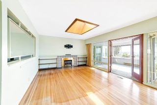 Photo 10: 2356 OTTAWA Avenue in West Vancouver: Dundarave House for sale : MLS®# R2624962