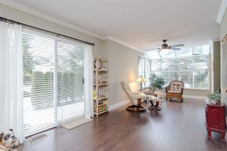 """Photo 11: 1001 21937 48 Avenue in Langley: Murrayville Townhouse for sale in """"Orangewood"""" : MLS®# R2428223"""