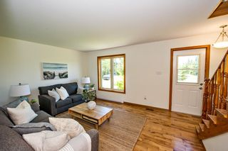 Photo 18: 39 Tanner Avenue in Lawrencetown: 31-Lawrencetown, Lake Echo, Porters Lake Residential for sale (Halifax-Dartmouth)  : MLS®# 202115223