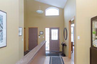 Photo 4: 160 Elm Drive in Oakbank: Single Family Detached for sale : MLS®# 1505471