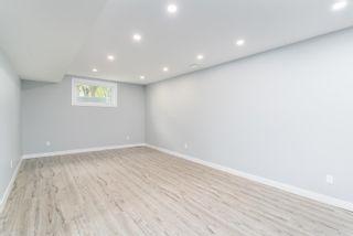 Photo 29: 13536 117 Avenue in Edmonton: Zone 07 House for sale : MLS®# E4256312