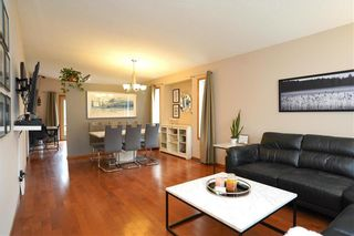 Photo 3: 53 Shauna Way in Winnipeg: Harbour View South Residential for sale (3J)  : MLS®# 202114373