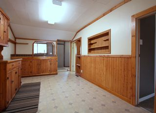 Photo 16: 41350 YARROW CENTRAL Road: Yarrow House for sale : MLS®# R2604550