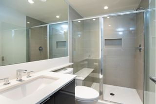 """Photo 20: 1203 3096 WINDSOR Gate in Coquitlam: New Horizons Condo for sale in """"MANTYLA"""" : MLS®# R2603414"""