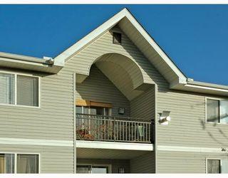 Photo 14: 311 2440 34 Avenue SW in CALGARY: South Calgary Condo for sale (Calgary)  : MLS®# C3360622