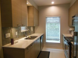 Photo 6: 16 7198 BARNET Road in Burnaby: Westridge BN Townhouse for sale (Burnaby North)  : MLS®# R2071672