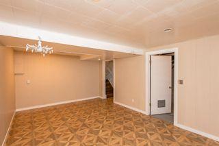 Photo 6: 17 Brae Glen Court SW in Calgary: Braeside Row/Townhouse for sale : MLS®# A1144463