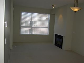 Photo 19: 409 880 Centre Avenue NE in Calgary: Bridgeland/Riverside Apartment for sale : MLS®# A1131858