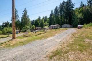 Photo 54: 1959 Cinnabar Dr in : Na Chase River House for sale (Nanaimo)  : MLS®# 880226
