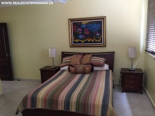 Photo 37: 316 M2 Penthouse in Panama City only $489,000