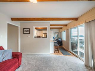 Photo 53: 12 Rosehill St in : Na Brechin Hill Multi Family for sale (Nanaimo)  : MLS®# 876965