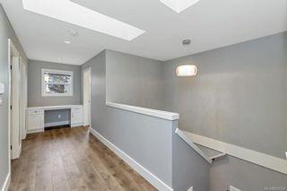 Photo 17: 7029 Brailsford Pl in Sooke: Sk Sooke Vill Core Half Duplex for sale : MLS®# 842796