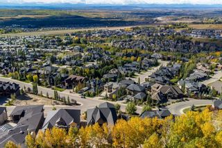 Photo 6: 2854 77 Street SW in Calgary: Springbank Hill Detached for sale : MLS®# A1150826